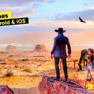Top 10 Best New Games for Android & iOS October 2020 | Top 10 best new android games 2020