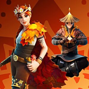 NEW ITEM SHOP SKINS!! (Fortnite Battle Royale)