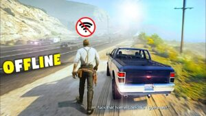 Top 10 Best OFFLINE Games for Android & iOS 2020 | 10 High Graphics Offline Games for Android