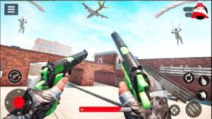 TOP 16 BEST NEW HIGH GRAPHICS GAMES OFFLINE -ONLINE  IN ANDROID IOS PLAY IN DECEMBER 2020