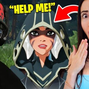 NEW *BIG* UPDATE!! Winning in Duos w/ My Girlfriend!