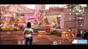 Dawn Awakening  GAMEPLAY ANDROID IOS  FORGOTTEN CITY WITH UNREAL ENGINE 4  2020