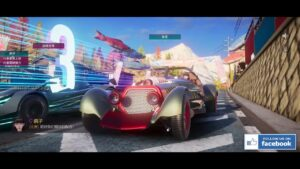 ACE RACER  GAMEPLAY ANDROID IOS NEW UPDATE AND NEW CAR HIGH GRAPHICS 2021