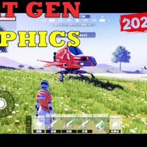 Our planet  NEW GRAPHICS Gameplay ANDROID / IOS UPDATE GRPAHICS,MAP, WORLD AND GAMEPLAY  BETA 2021
