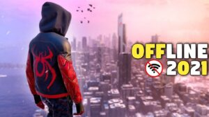 Top 15 Best OFFLINE Games for Android & iOS 2021   Top 10 Offline Games for Android 2021