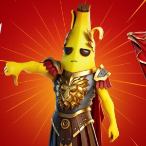 🔴LIVE!🔴 New GLADiATOR PEELY Skin in Fortnite! (Season 6)