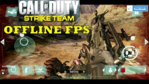 Call Of Duty Strike Team Gameplay Android PART 3 All Devices Support Remastered  HD GRAPHICS 2021