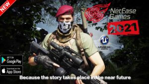 Top  Upcoming Mobile Games Android and iOS  NETEASE Games Annual Conference LIKE CONSOLE  2021