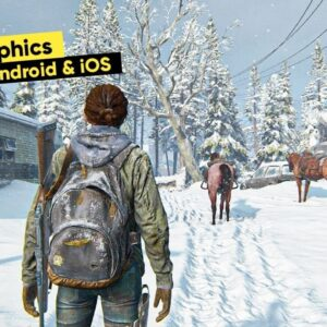 Top 10 High Graphics Games for Android & iOS 2021 (Offline/Online) | New Android Games #2
