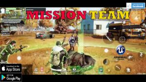 UNDAWN BIG OPEN WORLD COOP SURVIVAL REALISTIC GAMEPLAY ANDROID IOS PART 8 2021
