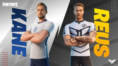 🔴LIVE! *NEW* ICON SKINS EARLY!! Winning in Solos! (Fortnite Season 7)