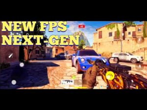 BATTLE PRIME FPP MODE GAMEPLAY ANDROID IOS LIKE CONSOLE FPS NEW UPDATE OFFICIAL DOWNLOAD 2021