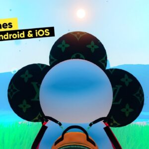 Top 10 New Games for Android & iOS of August 2021 (Offline/Online) | New Android Games # 8