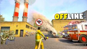 Top 15 Best OFFLINE Games for Android & iOS 2021   Top 10 offline games for android 2021 #8