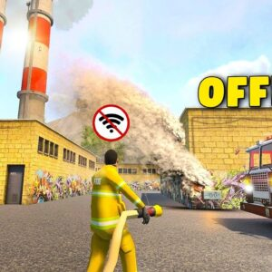 Top 15 Best OFFLINE Games for Android & iOS 2021 | Top 10 offline games for android 2021 #8