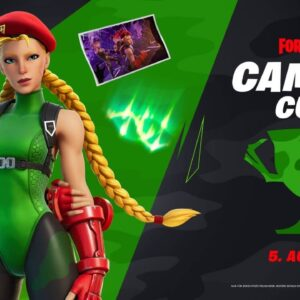 Unlocking CAMMY Early! Duo Cup w/ Reet! (Fortnite Battle Royale)