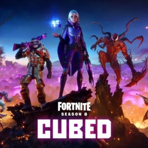 🔴LIVE! TYPICAL GAMER PLAYS ARENA! 37,000+ POINTS! (Fortnite)