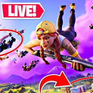 NEW UPDATE!! TILTED TOWERS is COMING BACK! (Fortnite Season 8)