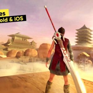 Top 10 New Games for Android & iOS October 2021 | Top 10 NEW Games of October 2021